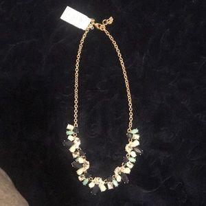 JCrew NWT necklace